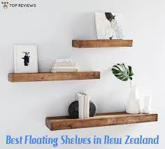 best floating shelves in new zealand