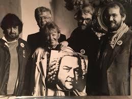 Om Bach-Selskabet | aarhusbachselskab.dk