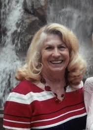 Lillian Olive Rose Johnson, 83 - Roseau Times-Region