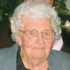 Anna Bowman Obituary - Kentucky - Glenn Funeral Home and Crematory