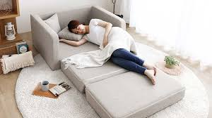 9 best sofa beds in singapore that are