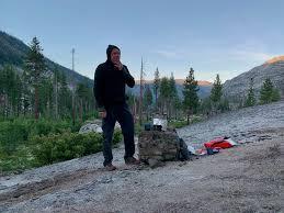 Iva Bell Hot Springs – The JimmyJam Hiking Club