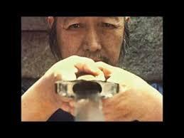 "Barry Strugatz interview – ""The Professor: Tai Chi's Journey West ..."