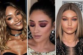 patrick ta s best makeup tips vogue