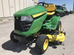 john deere x320 lawn and garden for