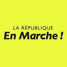 LREM La république En Marche Val de Morteau - Posts | Facebook