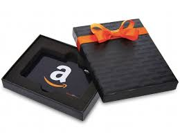 amazon offers rs 200 gift card on