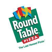 round table pizza in los gatos ca