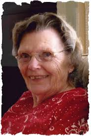Obituary of Marianne Louise Smith | Pence-Reese Funeral Home servin...