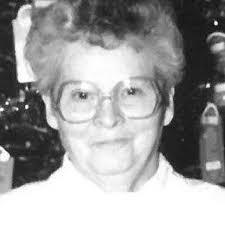 Robertson, Myrtle   Obituaries   martinsvillebulletin.com