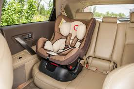 best baby car seats uk 2020 reviews