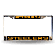 Pittsburgh Steelers Car Accessories Car Mats Decals Magnets Flags Tire Covers Seat Covers And Much More Pittsburgh Steelers