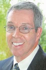 Richard Murphy avis de décès - Oneonta, NY