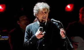 A billboard with 50 years of layers': readers on Bob Dylan's Rough ...