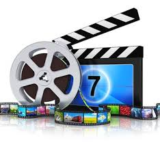 Image result for videos clipart