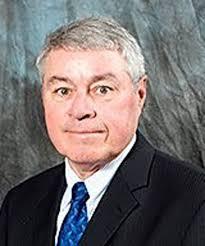 Steve Johnson - Marvin Johnson & Associates, Inc.
