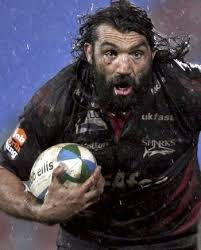mermoz mas et chabal titulaires