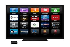 apple tv adds free ad based channels
