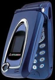 Nirmal: Mitsubishi M750