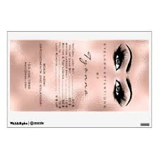 1920s Wall Decals Stickers Zazzle