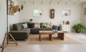 a sectional sofa separately