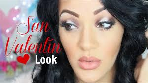 jasminmakeup1 saubhaya makeup