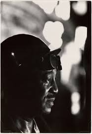 W. Eugene Smith, Pittsburgh Portrait of an Industrial City - The Eye of  Photography Magazine