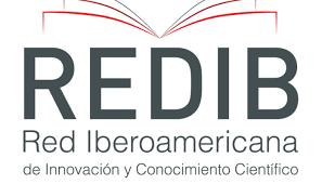 Image result for REDIB: Red Iberoamericana de Innovación y Conocimiento Científico