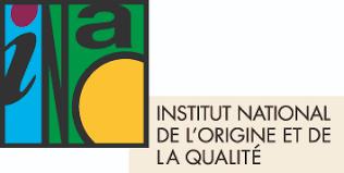 """Résultat de recherche d'images pour """"institut national de la qualité"""""""