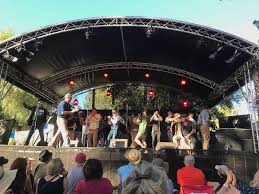 dustyesky - womadelaide 2018 - 56 - a ...