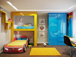 Decor Ideas For Your Kid S Room To Ring In The New Year Ikea Uae Blog