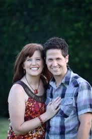 Andrea and Wes Hampton. She is so Pretty! | Couple photos, Photo, Pretty