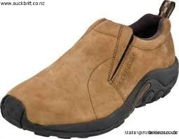 time limit offer merrell