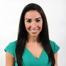 Lena Smith's Email & Phone# | Government Affairs Associate ...