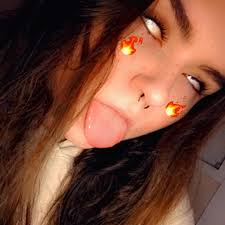 🦄 @adrianadavis94 - 🍄 Adriana Davis 🍄 - Tiktok profile