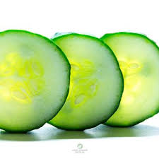 "Image result for ""cucumbers are fruit"""""