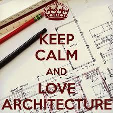 best exterior design ideas exterior homedecor exterior