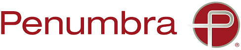 Penumbra Announces Management Transition