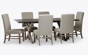 a florida home furniture accent