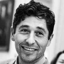 Who is Jacob Frey, Trump's Latest Target?