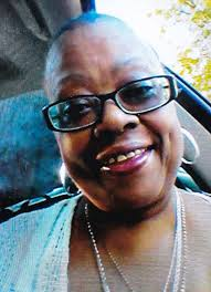 Obituary of Carla A. Smith | Welcome to Cotton Funeral Service - Se...