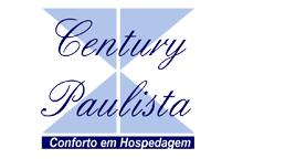 Century Paulista - ABESPREV