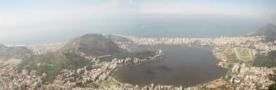Trash Planet: Brazil   Earth 911