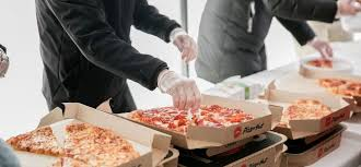 pizza hut just revealed a surprising