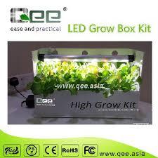 grow box china diy led grow light grow