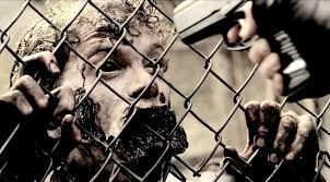 Zombie Killers Elephant S Graveyard Trailer Hunted Down Exclusive Bloody Disgusting