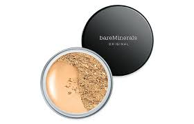 15 best mineral foundations for all