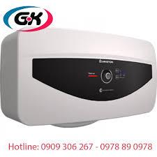 Trung tâm bảo hành máy nước nóng Ariston tại TPHCM - - 090 639 1123