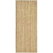 safavieh natural fiber natural area rug