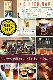 holiday gift guide for your beer lover